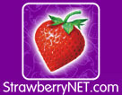 StrawberryNET.com NZ