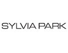 Image Of Sylvia Park
