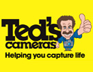 Image Of Teds Cameras