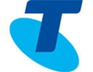 Image Of Telstra