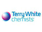 Image Of Terry White Chemists