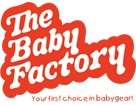 Image Of The Baby Factory