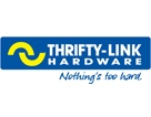 Image Of Thrifty Link