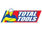Image Of Total Tools
