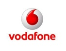 Vodafone Retail - Johnsonville