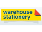 Image Of Warehouse Stationery -- Pukekohe