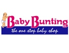 Image Of Baby Bunting