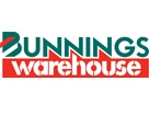 Image Of Bunnings