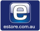 Image Of eStore.com.au