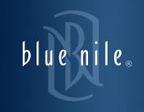 Image Of Blue Nile