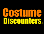 Image Of Costume Discounters