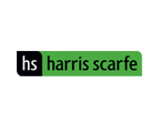 Image Of Harris Scarfe