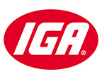 Image Of IGA