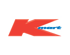 Image Of Kmart NZ