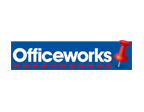 Image Of Officeworks