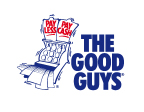 Image Of The Good Guys