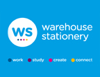 Image Of Warehouse Stationery