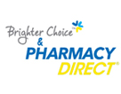 Image Of Pharmacy Direct