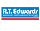 Image Of RT Edwards